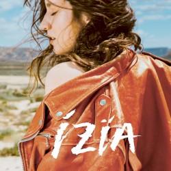 IZIA - SENTIERS