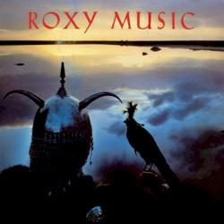 ROXY MUSIC - AVALON RadioVinilo