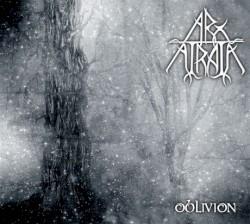 Arx Atrata - The Hour