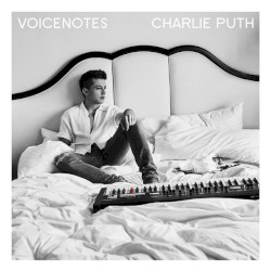 DJ: Charlie Puth Feat. Kehlani - Done For Me