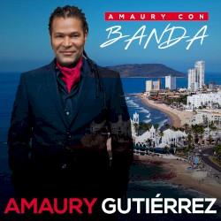 Amaury Gutierrez/Fco cespedes - SE ME ESCAPA EL ALMA