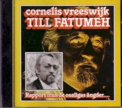 Cornelis Vreeswijk - Bad Trip Blues