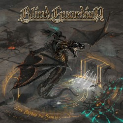 Blind Guardian - The Bard's Song (In the Forest) (Live)